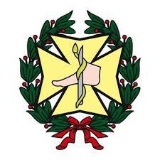 copoma logo